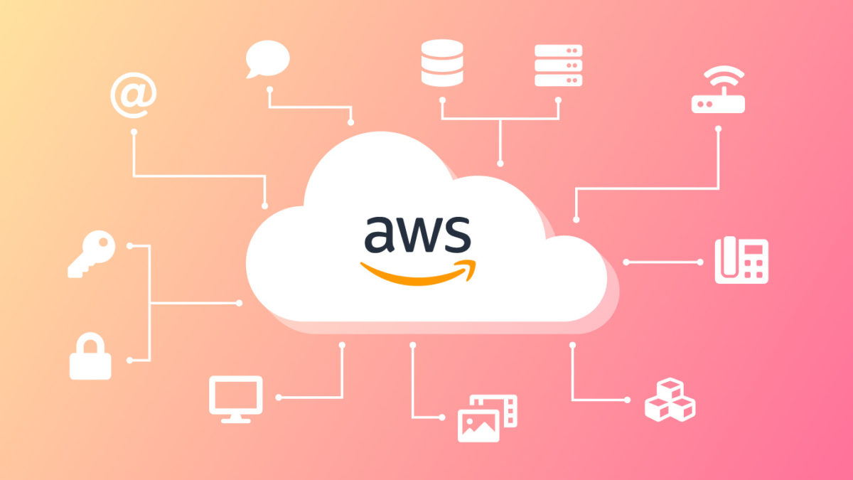 Is it worth to Study the advanced Amazon Web services – AWS certification price: