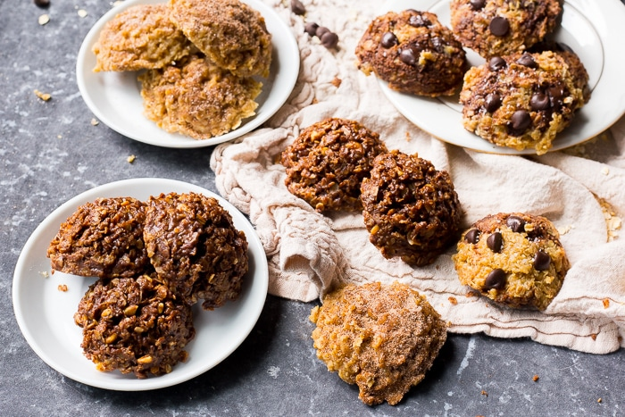 Tips On Easy No Bake Cookies