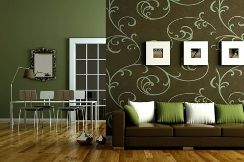 The Best Wall Coverings Solutions in Singapore
