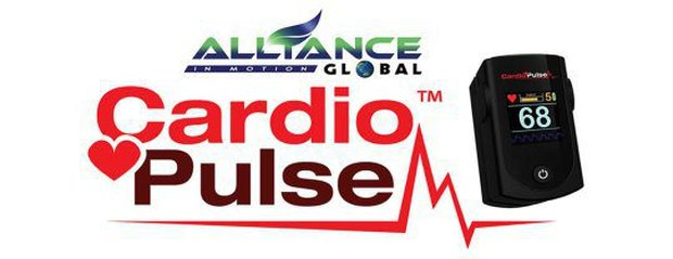 Cardio Pulse Wave Heart Test – What is it Gauging?