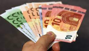 Quick and Small Loans: An Easy and Convenient Solution to Your Money Worries