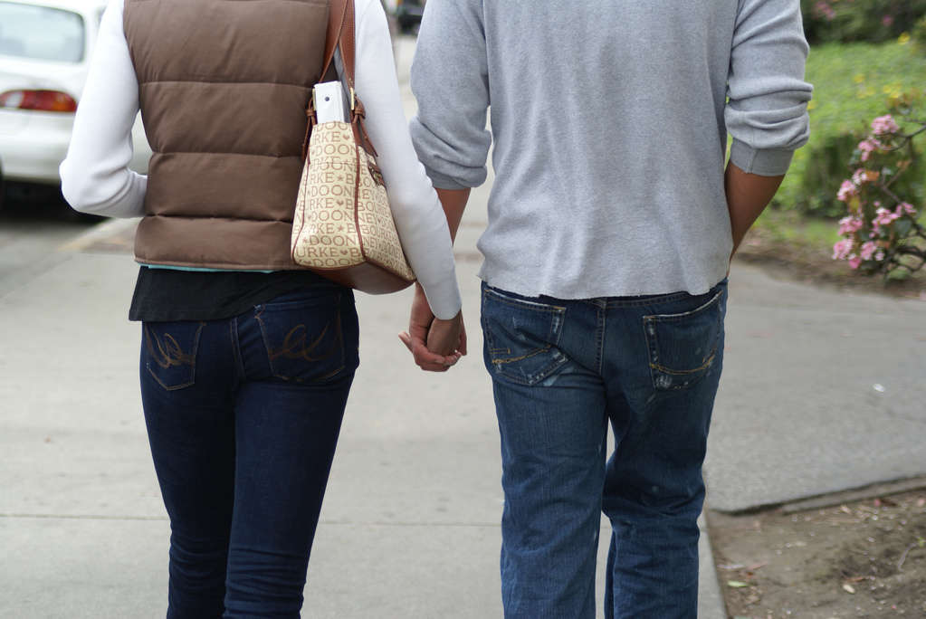 How to Save Marriage during Separation – Effective Tips to Save Your Marriage When You Are Feeling Divorce-Free